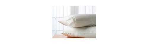 Antimicrobial Pillow