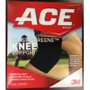Ace Elasto-Preene Knee Support