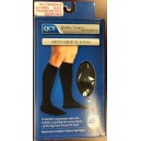 QCS Medical Socks