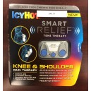 IcyHot Smart Relief TENS Therapy