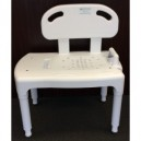 Carex Shower Transfer Bench