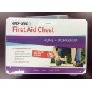 Easy Care First Aide Kit